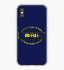 Buffalo Sabres iPhone cases   covers for XS XS Max b408f9dcc