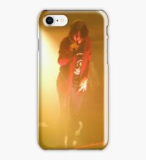 Kellin Quinn SWS iPhone Case/Skin
