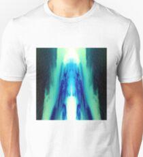 Sky Ice T-Shirt