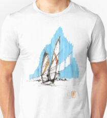 Windsurf 1 T-Shirt