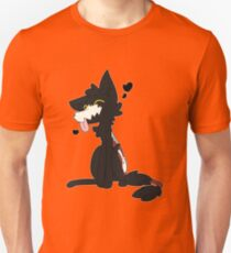 Cute Hellhound T-Shirt