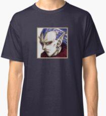 Magus Classic T-Shirt