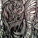Biomechasquare by Extreme-Fantasy