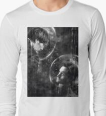 Call me across the universe T-Shirt