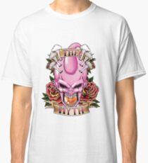 The Myth Classic T-Shirt
