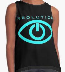Neolution - Orphan Black Contrast Tank