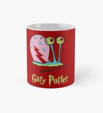 Gary Potter Mug