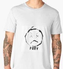 The Fury! Men's Premium T-Shirt