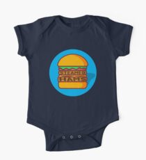 Steamed Hams Kids Clothes