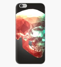 Crystal Skull iPhone-Hülle & Cover
