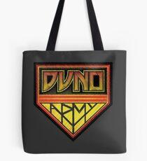 DVNO Tote Bag