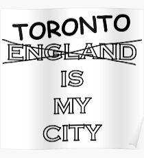 Display homes past greenwich further 4872746 together with 2444850 Fundoo Friday Logo further Swimwear additionally Websitetoon. on home designers toronto