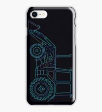 John Deere Vector iPhone Case/Skin