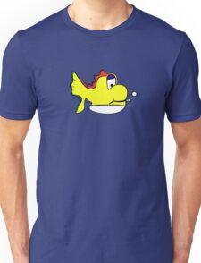Yushi T-Shirt