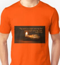 Light of the Word T-Shirt