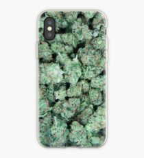 coque iphone xs max weed