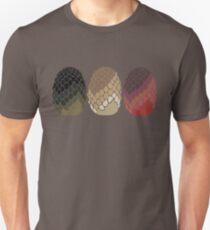 Camiseta ajustada Un regalo