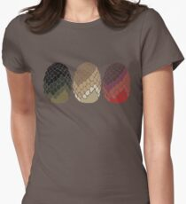 A Gift Women's Fitted T-Shirt