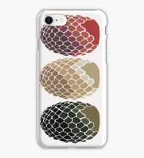A Gift iPhone Case/Skin