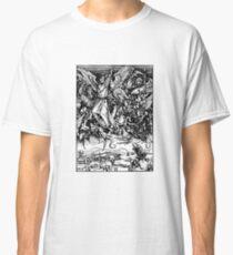 Final Battle Classic T-Shirt