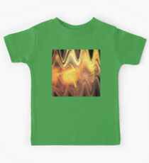 Mauve Magma Kids Clothes