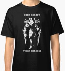League of Legends - Zed (White) Classic T-Shirt