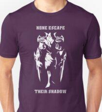 League of Legends - Zed (White) T-Shirt