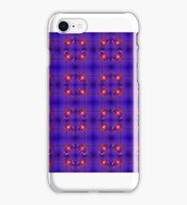 Eifel iPhone Case/Skin