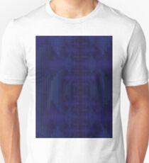 Kool Breez Unisex T-Shirt