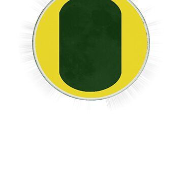 U of O Solar Eclipse T-Shirt for Oregon Fans - Total Eclipse 2017 by totaleclipse