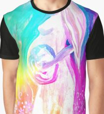 Though I have never met you, I know that you are magical.  Graphic T-Shirt