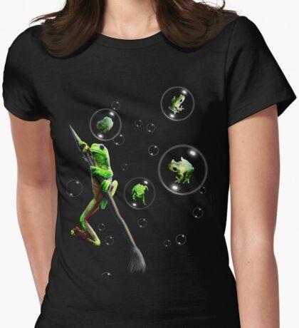 frog power T-Shirt