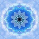 Mystical by KalKaleidoscope