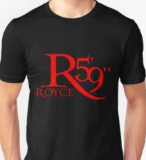 """ROYCE DA 5'9"""" T-Shirt"""
