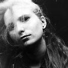Joanne 1990 by Philip  Rogan