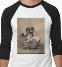 Gosh darn it! T-Shirt