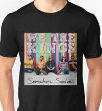 Bradenton band T-Shirt