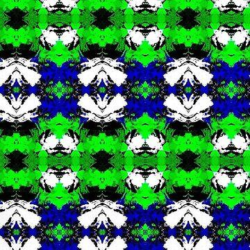 Pattern 5031 by KristalinDavis