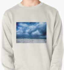 The Island Pullover