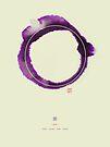 Circle n°3 by Thoth Adan