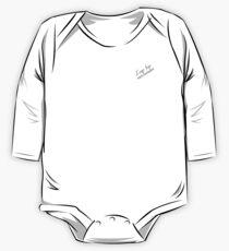 Logo free merchandise One Piece - Long Sleeve