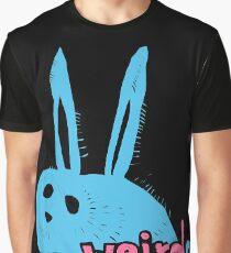 Weirdo Graphic T-Shirt
