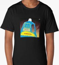 Harmonia – Musik Von Harmonia Long T-Shirt