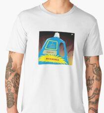 Harmonia – Musik Von Harmonia Men's Premium T-Shirt