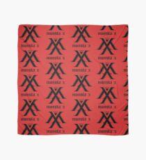 Monsta X logo Scarf