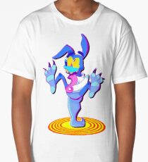 Ripper Roo Long T-Shirt