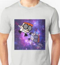 Dextor's Lab Experiment #420 T-Shirt