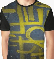 Eye Love Graphic T-Shirt