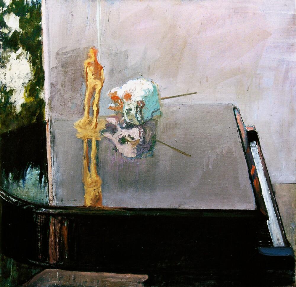 piano by Galya Pillin-Tarmu
