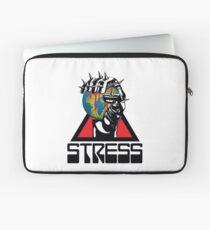 Stress Laptop Sleeve